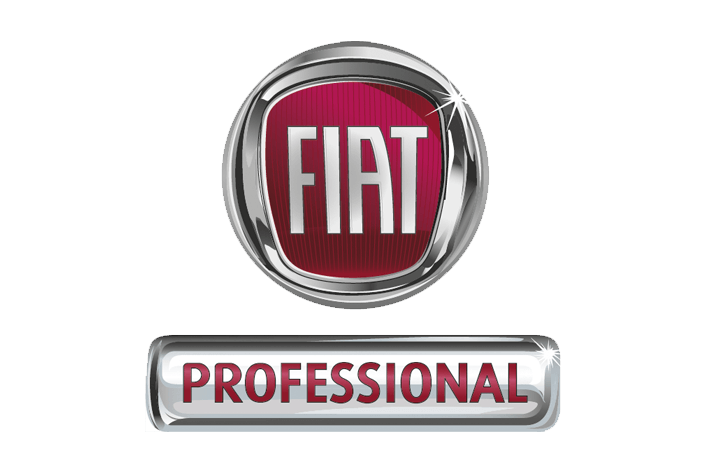 Fiat Professional Wolters Nutzfahrzeuge
